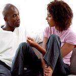 1. We Need to Talk – The Four Pillars, Healing Dialogue for Couples